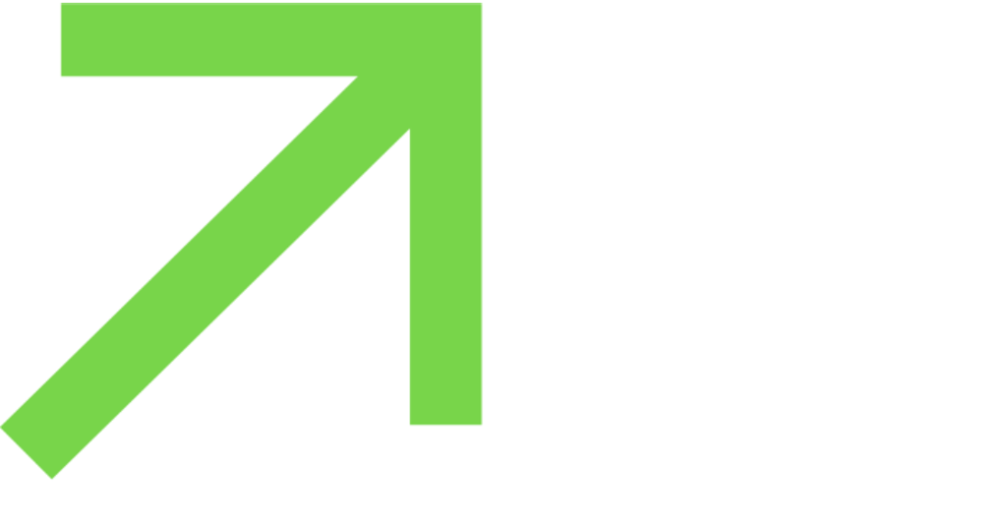logo UPGEN co-working space